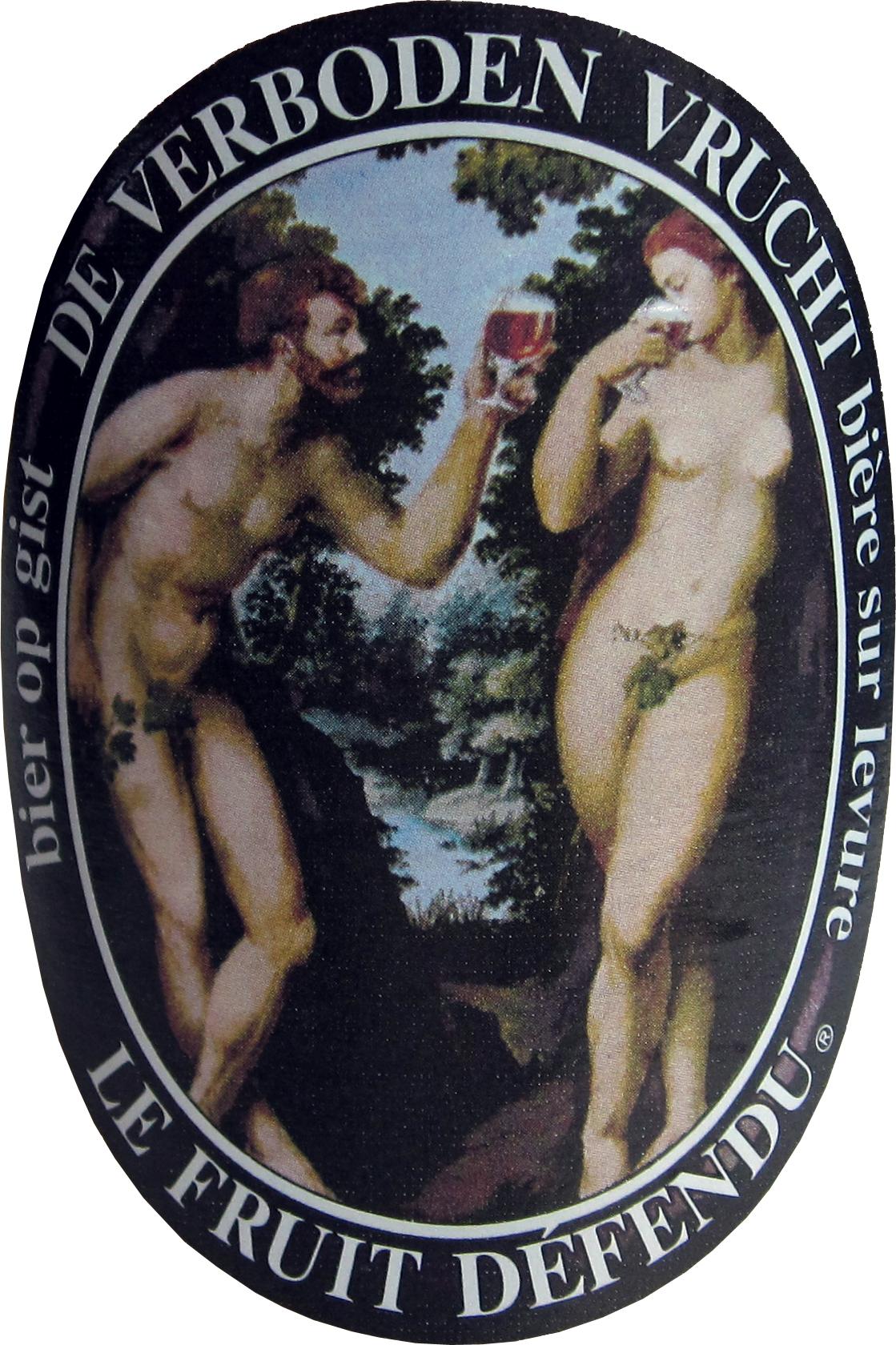 [Image: verboden-vrucht-label.jpg]