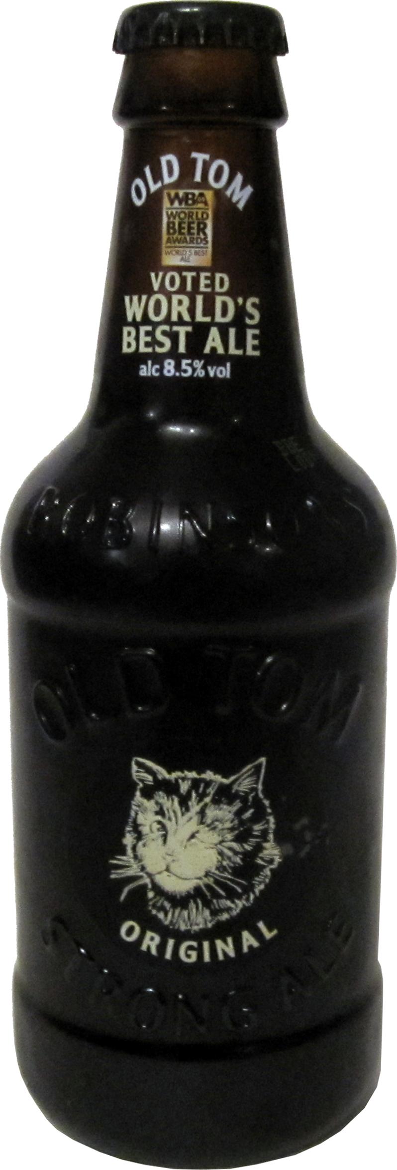 cat beer bottle animal - photo #39